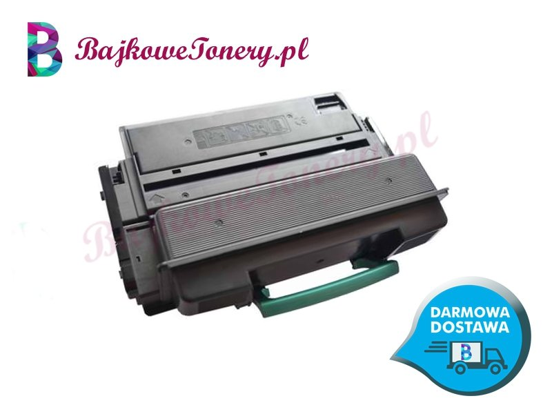 Toner Samsung MLT-D305L ML-3750ND Zabrze www.BajkoweTonery.pl