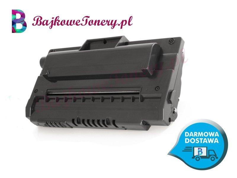 XEROX 109R00747 Zabrze www.bajkowetonery.pl