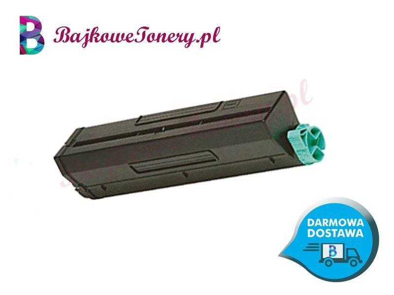OKI 01101202 Zabrze www.bajkowetonery.pl