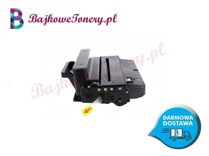 Zamiennik Samsung MLT-D205L Zabrze www.BajkoweTonery.pl