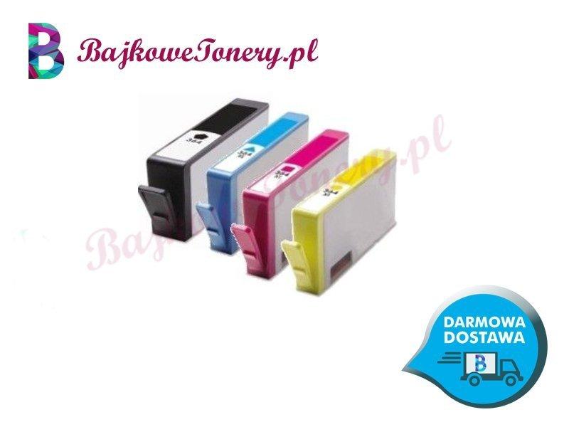 HP 364XL Zabrze www.BajkoweTonery.pl