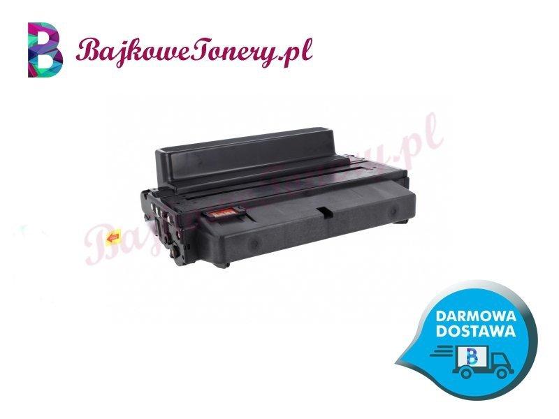 Toner Samsung SCX4833 ML3310 MLT-D205L Zabrze www.BajkoweTonery.pl