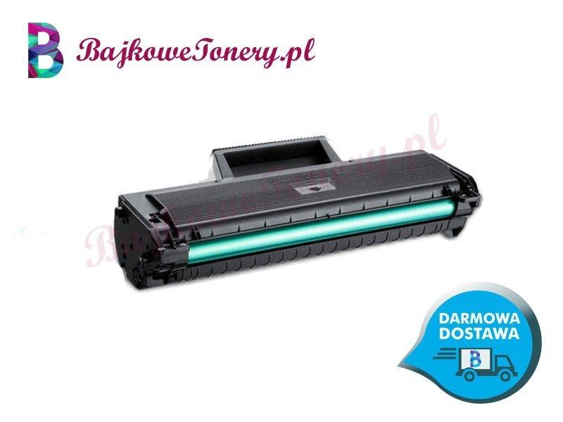 Toner Samsung MLT-D1042S Zabrze www.BajkoweTonery.pl
