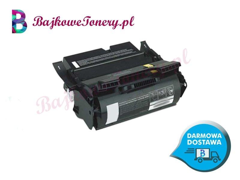 12A7465 Zabrze www.bajkowetonery.pl