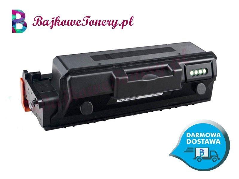 Toner Samsung MLT-D204E Zabrze www.BajkoweTonery.pl