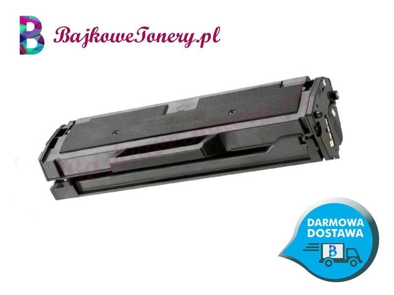 MLT-D111S Zabrze www.bajkowetonery.pl
