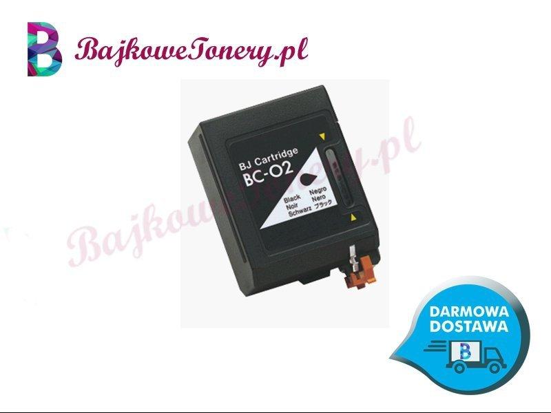 BC-02 Zabrze www.bajkowetonery.pl