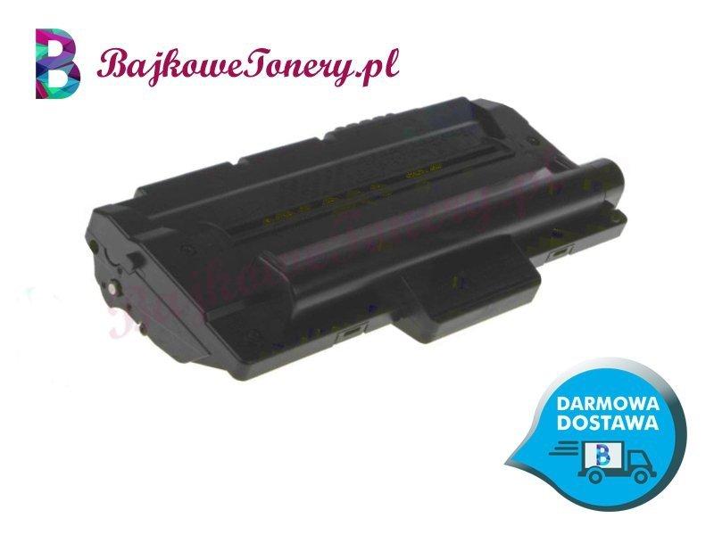 Toner Samsung SCX-4300 Zabrze www.BajkoweTonery.pl