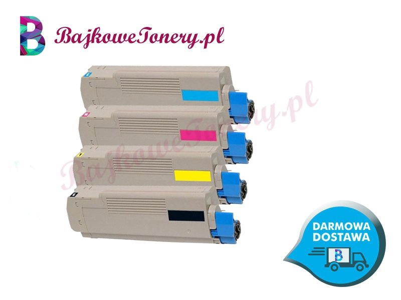 43865721 Zabrze www.bajkowetonery.pl