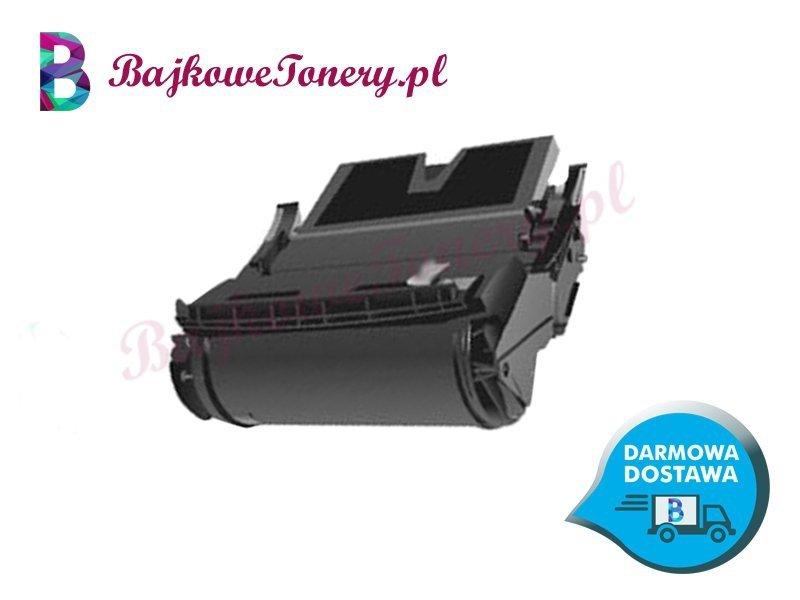 12A6835 Zabrze www.bajkowetonery.pl