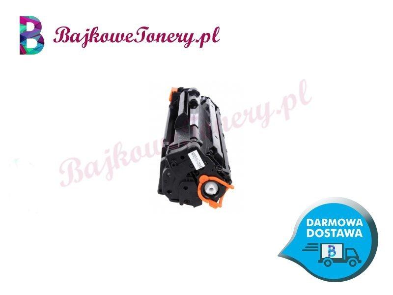 Toner CF279A Zabrze www.BajkoweTonery.pl