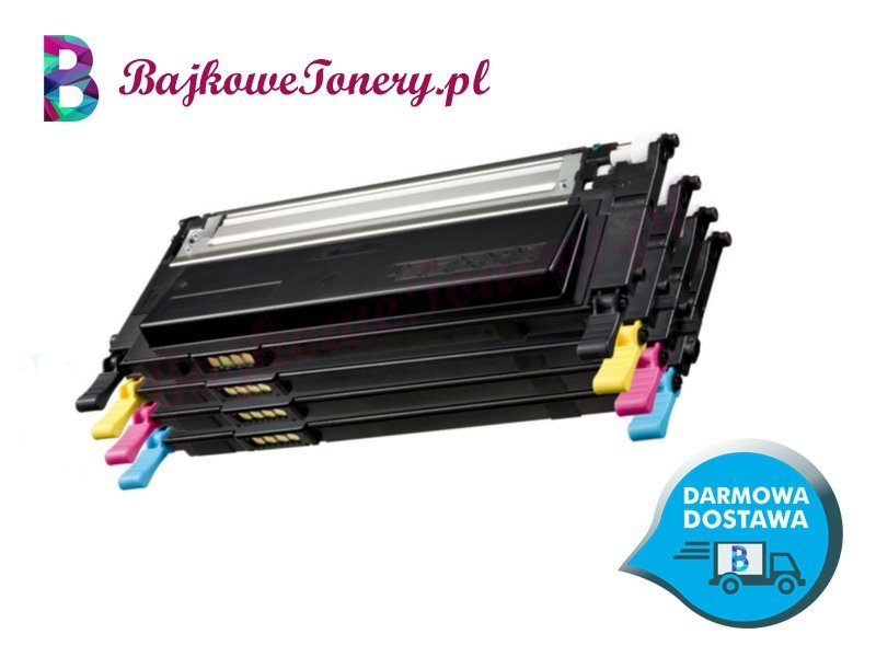 CLT-C4092S zabrze www.BajkoweTonery.pl