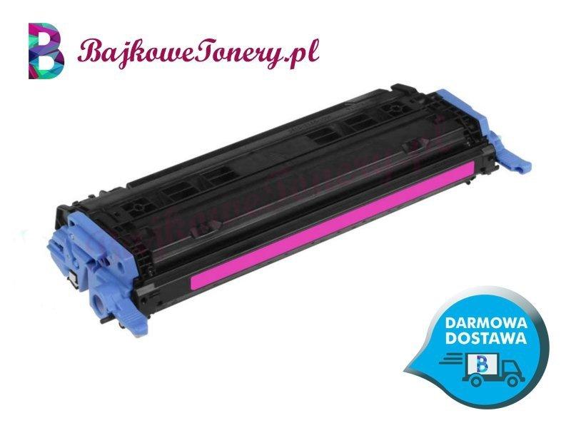 Toner HP Q6003A Zabrze www.BajkoweTonery.pl