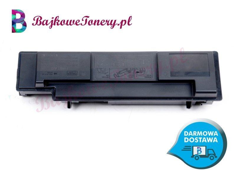 Toner Kyocera TK-440 Zabrze www.BajkoweTonery.pl