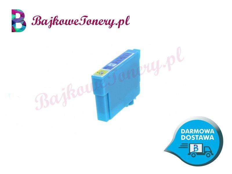 Zamiennik Epson T2992 Zabrze www.BajkoweTonery.pl