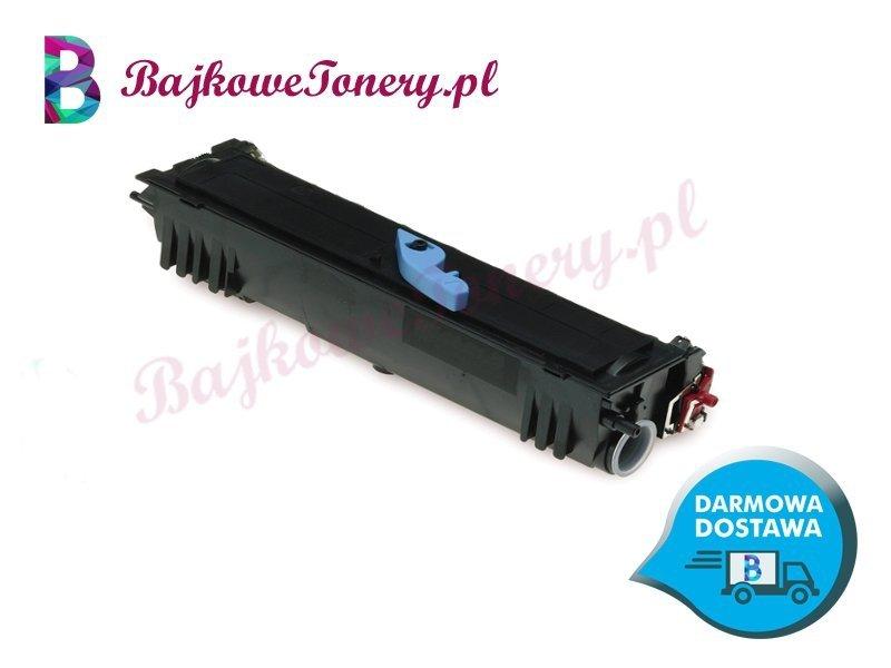 C13S050166 Zabrze www.bajkowetonery.pl