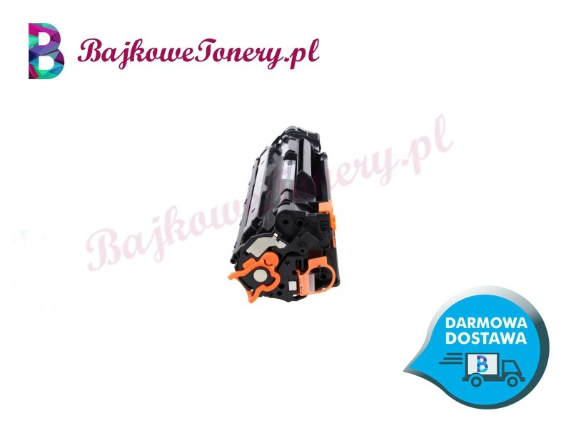 HP 79A Zabrze www.BajkoweTonery.pl