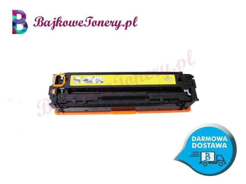 Toner Canon CRG 716BK Zabrze www.BajkoweTonery.pl
