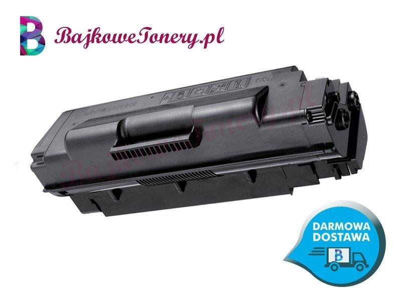 Toner Samsung MLT-D307E zabrze www.BajkoweTonery.pl