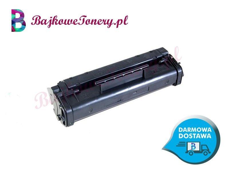 Zamiennik HP C3906A Zabrze www.BajkoweTonery.pl