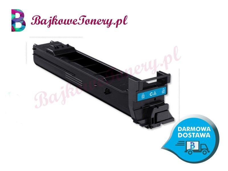 Toner Sharp MX27GTCA Zabrze www.BajkoweTonery.pl