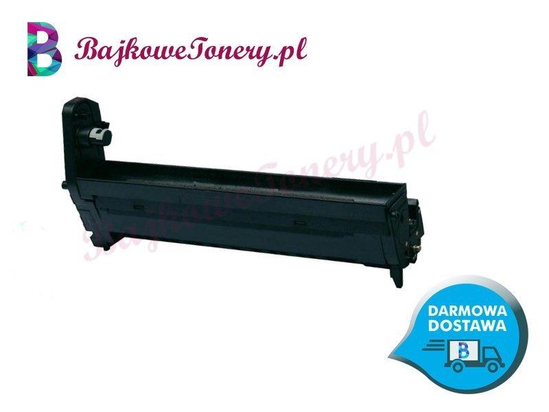 OKI 43870021 Zabrze www.bajkowetonery.pl