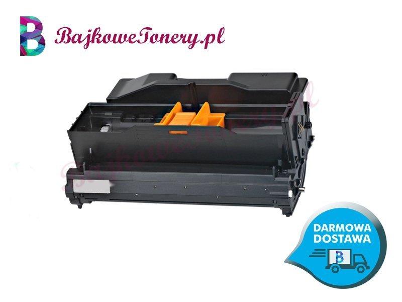 Bęben OKI 44574302 B411 Zabrze www.BajkoweTonery.pl
