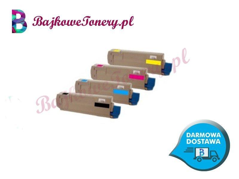 43872305 Zabrze www.bajkowetonery.pl
