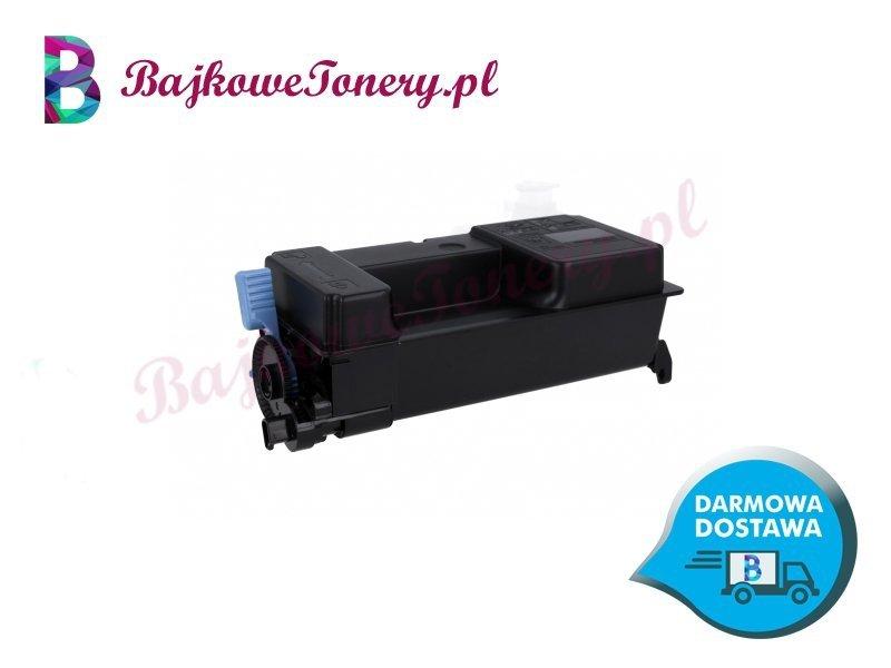 Kyocerta TK3110 Bytom www.BajkoweTonery.pl