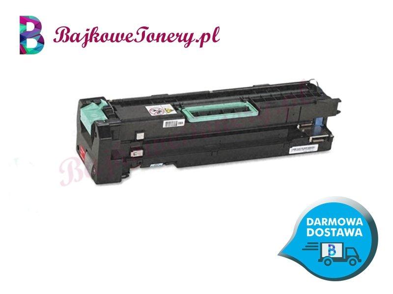 W850H22G Zabrze www.bajkowetonery.pl