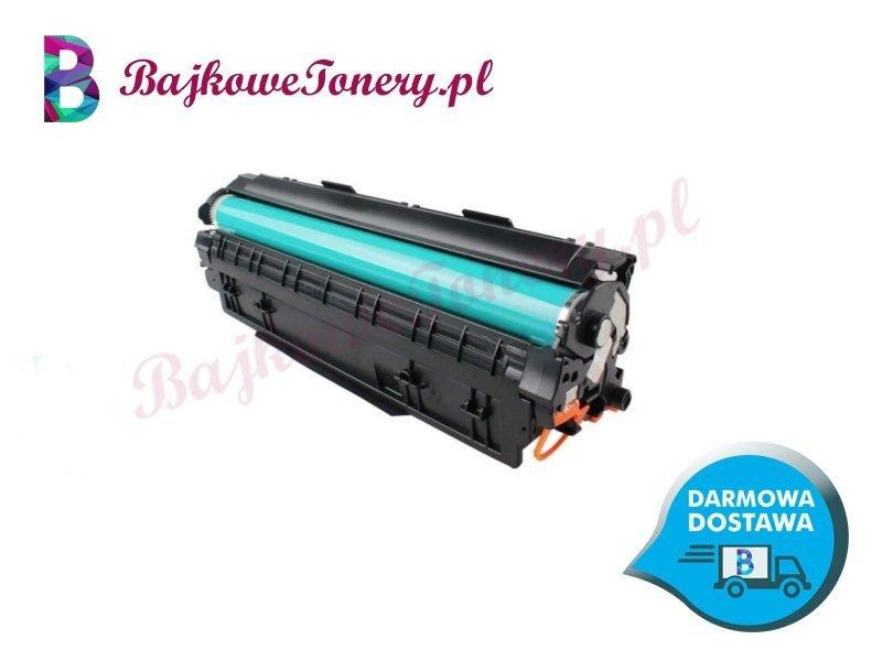 HP CF244A M15a M15w M28a M28w Zabrze www.BajkoweTonery.pl