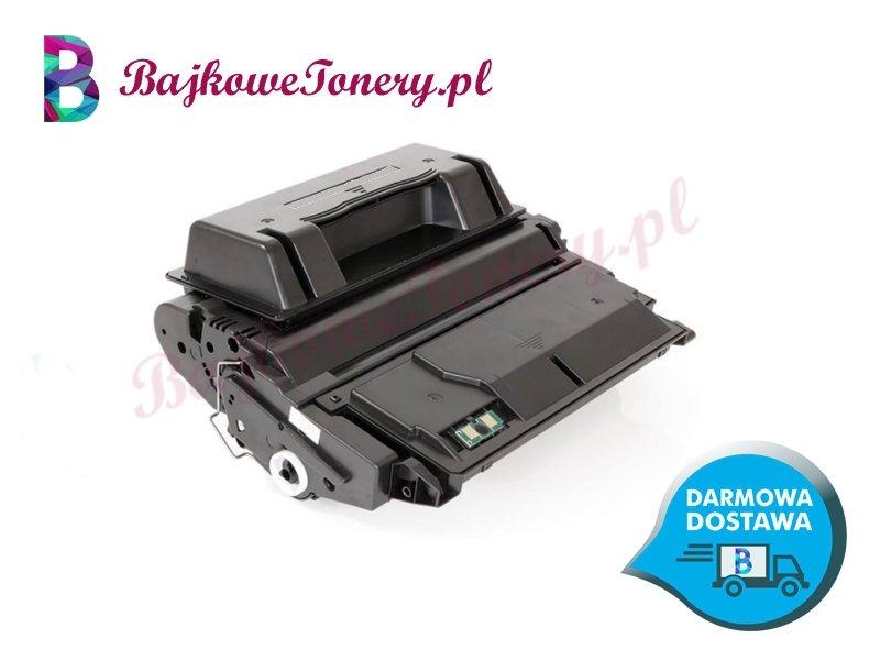 Zamiennik HP C4096A Zabrze www.BajkoweTonery.pl
