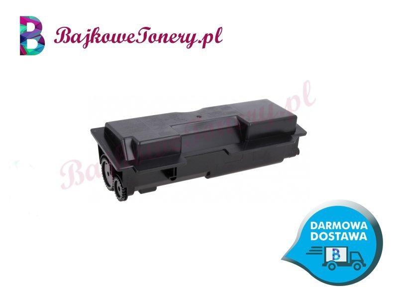 Kyocera TK 120 zabrze www.BajkoweTonery.pl