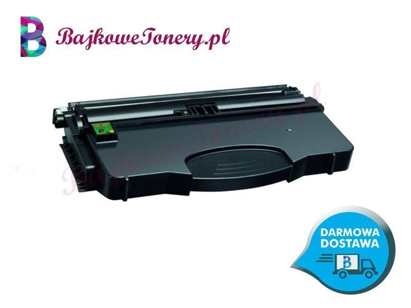 12016SE Zabrze www.bajkowetonery.pl