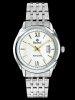 Męski zegarek PACIFIC A034T - DATA (zy031b)