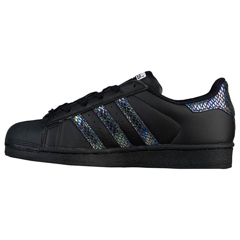 Adidas Buty Originals Promocja Buty Damskie | Dostawą