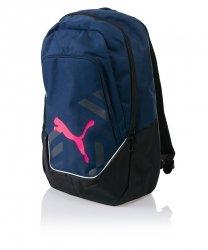 Puma Evopower Football plecak sportowy 072121 15