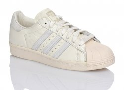 ADIDAS ORIGINALS BUTY MĘSKIE SUPERSTAR BB5944