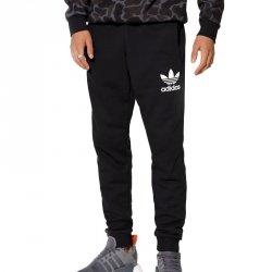 Adidas Originals spodnie dresowe męskie Clfn ft pants BR2147