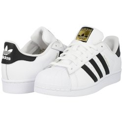 ADIDAS ORIGINALS BUTY DAMSKIE SUPERSTAR S81856