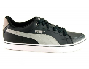 BUTY PUMA COURT POINT VULC 357592 05