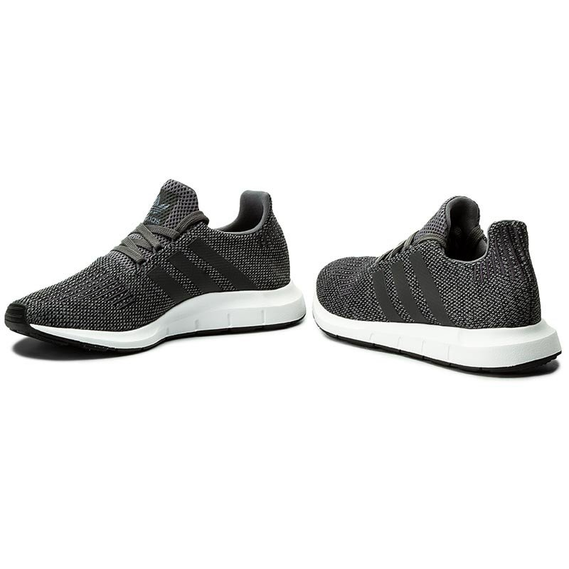 ADIDAS ORIGINALS BUTY MĘSKIE SWIFT RUN CG4116
