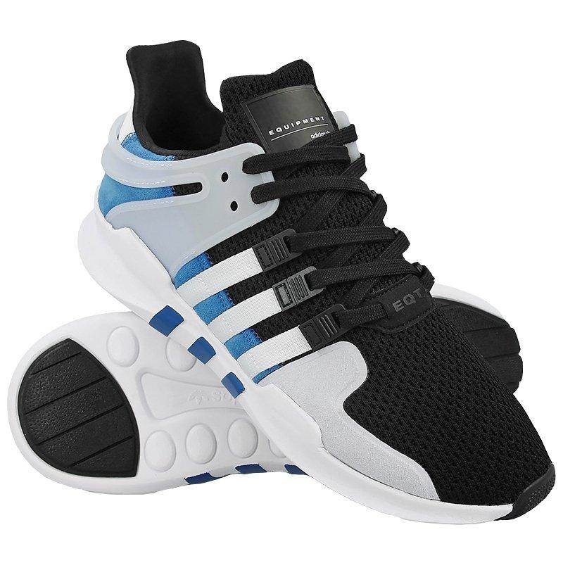 Adidas Originals buty męskie Eqt Support Adv BY9583