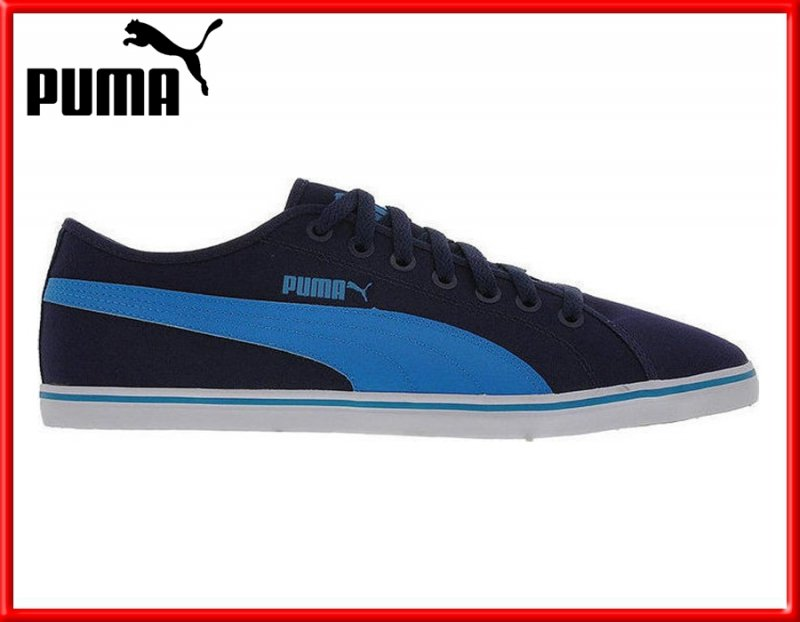 BUTY PUMA ELSU v2 CV 359940 02