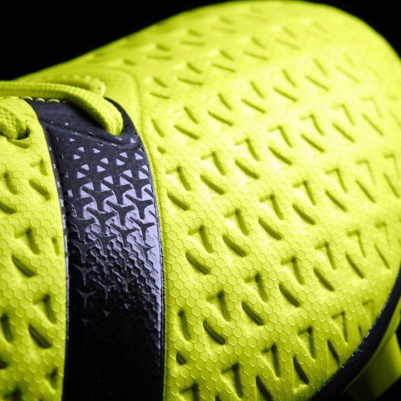 Adidas buty Ace 16.4 FG korki lanki S42137
