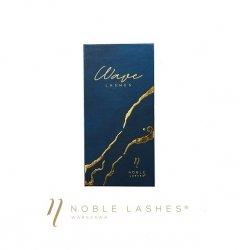 RZĘSY WAVE LASHES CC 0,05