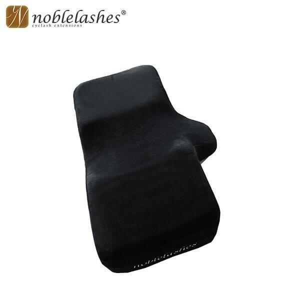 Poduszka memory foam od Noble Lashes