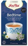 YOGI TEA bio herbata na sen Bedtime 17x1,8 Bedtime Yogi Tea