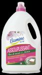 EDL Etamine du Lys płyn zmiękczający do płukania tkanin kwiaty wiśni i jaśmin 3 l