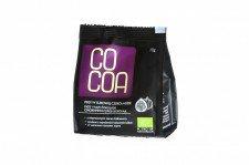 COCOA bio owoce w czekoladzie FIGI 70g